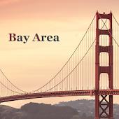 Bay Area Travel App