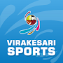 Virak Sari Sports APK icon