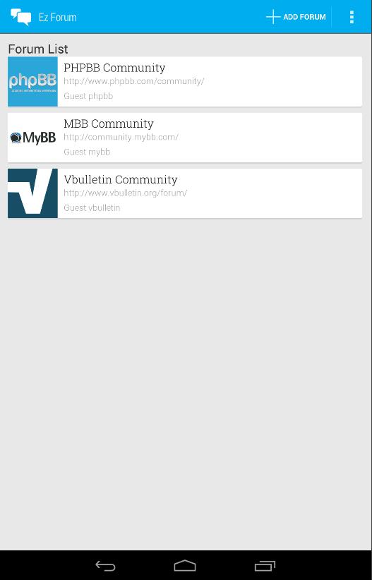 Mybb gambling plugin - Online Casino Portal