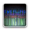 FILLING TIME FreeLiveWallpaper