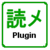 読書メーターPlugin for DroidBooks
