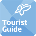 San Martino (en) Tourist Guide icon