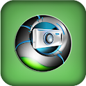 Mask Photo Creator icon
