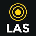 Las Vegas Sun Times