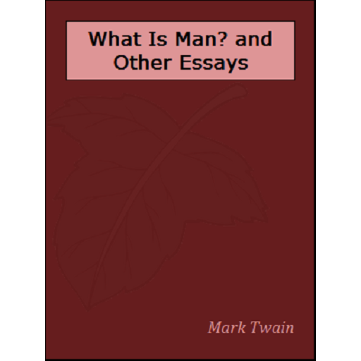 man other essays Sample story summary analysis robin hood robin hood stole goods and money from the rich residents of his town to give to the town's poorer residents.
