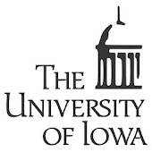 UIowa Data Collection