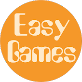 Classic Easy Games