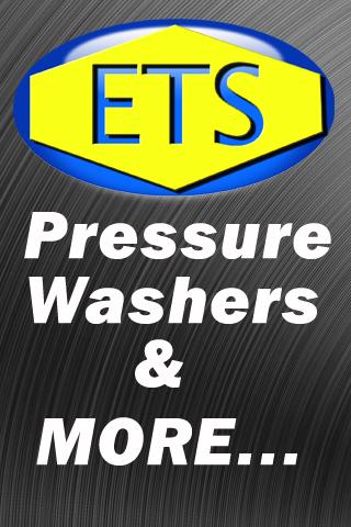 ETS Company