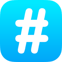 Likes with Tags Instagram Tags 1.1.6