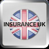 Insurance UK