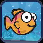 Tasty Fish icon