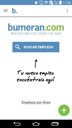Bumeran.com Empleos