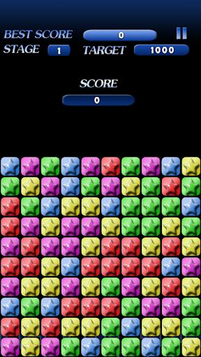 玩免費益智APP|下載消灭星星超级纯净版 app不用錢|硬是要APP