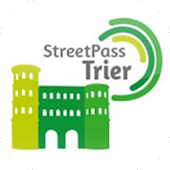 StreetPass Trier