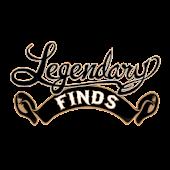 Legendary Find