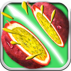 Fruit Salad Game icon