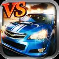 Racing Air download