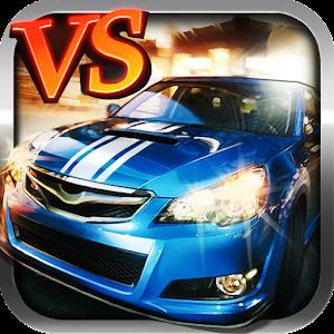 Racing Air v1.3.2 Mod APK (Free Shopping)