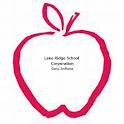 Lake Ridge School Corporation icon