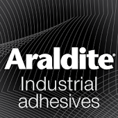 Araldite® – Adhesives (Europe)