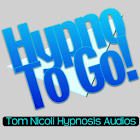 Weight Loss Hypnosis Set icon