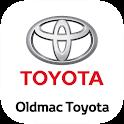 OldMac Toyota