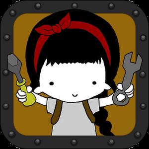 Download MechaNika v1.1.6 APK Full Grátis - Jogos Android