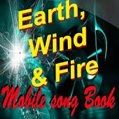 Earth Wind and Fire SongBook