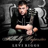 Levi Riggs