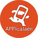 APPlicaJaen |  La guía de Jaén