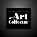 Art Collector icon