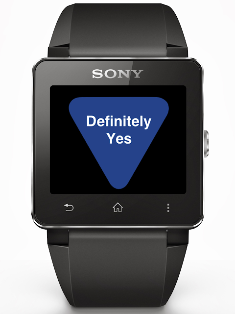 100+ Top Apps for Sony Smartwatch (android)