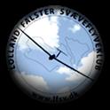 LFSv Aktivitetskalender m.m. icon