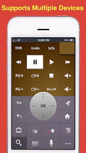 玩生活App|萬能電視機遙控/智能電視免費|APP試玩