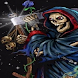 Looney Grim Reaper LWP