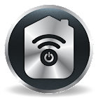 iNELS Home Control Mobile icon