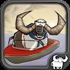 Sportbootführerschein-See icon