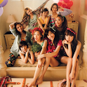 SNSD Live Wallpaper icon
