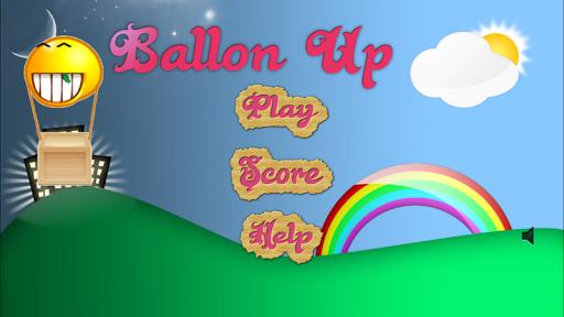BallonUp Pro