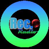 Rec.Radio