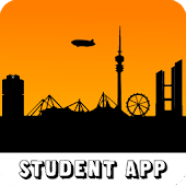 Student App München