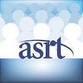 ASRT 2014 CONFERENCE