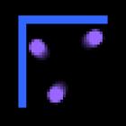 Trapball icon