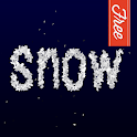 A Touch of Snow FREE icon