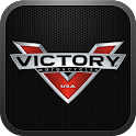 Victory Rides icon