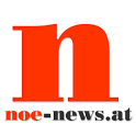 noe-news.at icon