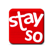 Stay So