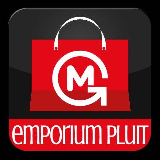 GoMall Emporium Pluit