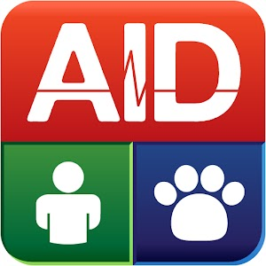 Download GotoAID First Aid APK