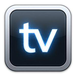免费手機超級影音 高清 播放器 轉碼 媒體與影片 App LOGO-APP試玩